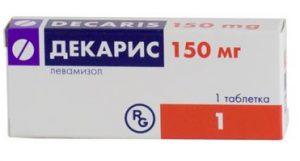 dekaris-tabletki