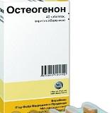 osteogenon-tabletki