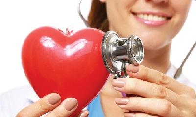 Частая аритмия сердца