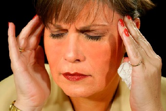 Причины гидроцефалии у взрослых