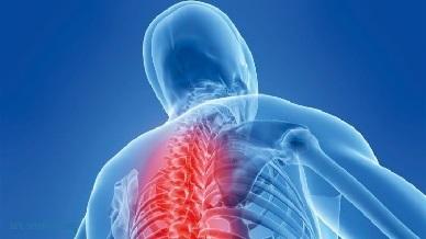 Грыжа грудного отдела позвоночника симптомы и лечение