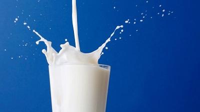 Молоко: польза и вред для здоровья человека