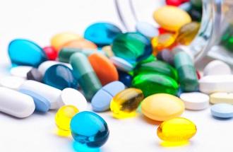 Противогрибковые препараты для ногтей рук
