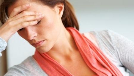 Сердечно сосудистая дистония симптомы и лечение