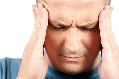 Вегето-сосудистая дистония (ВСД): признаки, симптомы, лечение ВСД в Санкт-Петербурге