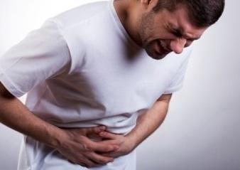 Жировой гепатоз печени: симптомы и лечение болезни