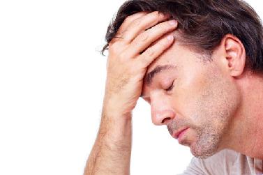 Лечение хламидиоза у мужчин препараты схема прима