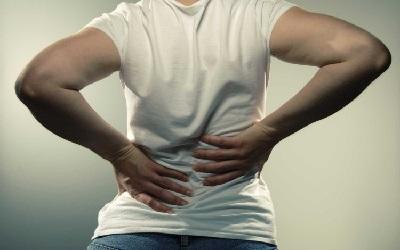 Радикулит пояснично крестцовый: симптомы и лечение медикаментозное в домашних условиях