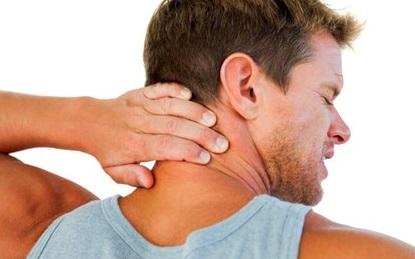 Синдром позвоночной артерии (СПА): симптомы и лечение