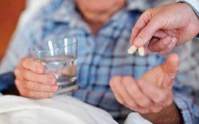 Цистит у мужчин симптомы и лечение, лекарства