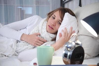Трахеит с температурой у взрослого лечение thumbnail