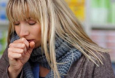 Симптомы трахеобронхита