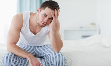 Мази при уретрите у мужчин