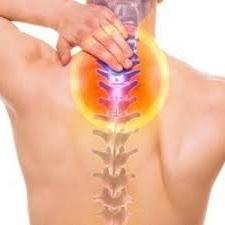 Болезнь Бехтерева у мужчин причины симптомы и лечение