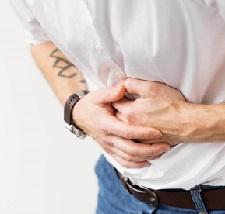 Острый панкреатит симптомы и лечение диета