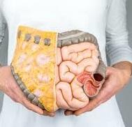 Как распознать рак кишечника по симптомам