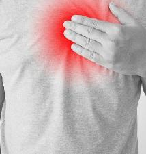 Билиарный рефлюкс эзофагит симптомы и лечение