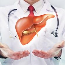 Как избавиться от жирового гепатоза печени
