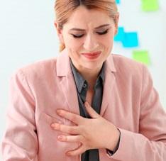Как лечить электросистолы сердца