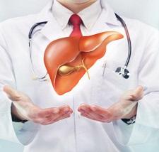 Как лечить ожирение печени профилактика заболевания