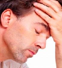Что такое токсоплазмоз у женщин