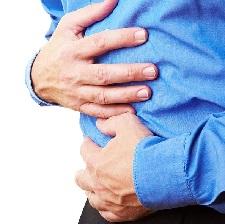 Поверхностный бульбит желудка - что это такое, причины, симптомы и лечение