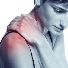 Симптомы артрита плечевого сустава и методы его лечения