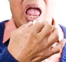 Симптомы цистита у мужчин и его лечение