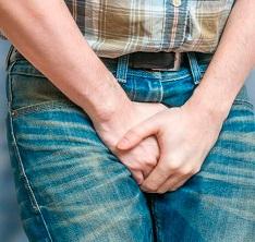 Уретрит у мужчин лечение препаратами