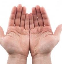 Тремор рук в молодом возрасте причины