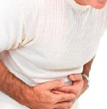 Хронический энтероколит - симптомы, лечение и диета