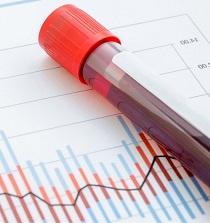 Гликозилированный гемоглобин. Что это такое, норма у женщин, мужчин, расшифровка, как понизить