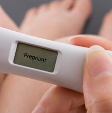 Как определить внематочную беременность в домашних условиях. Признаки