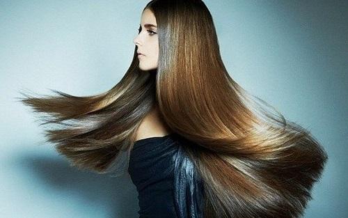 Витамины против выпадения волос у женщин: лучшие составы,отзывы