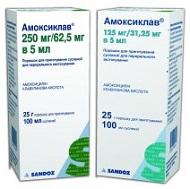 Самые сильные природные антибиотики