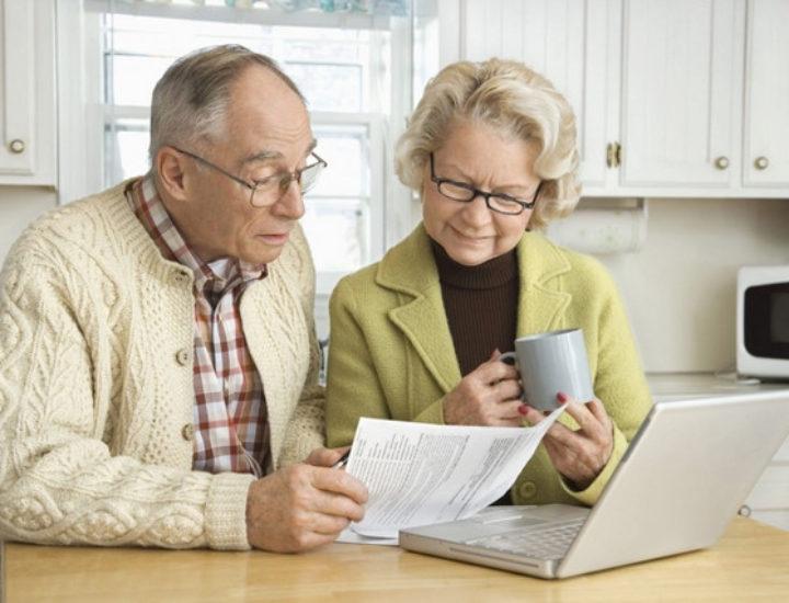 Как работающему пенсионеру чувствовать себя бодрым и здоровым