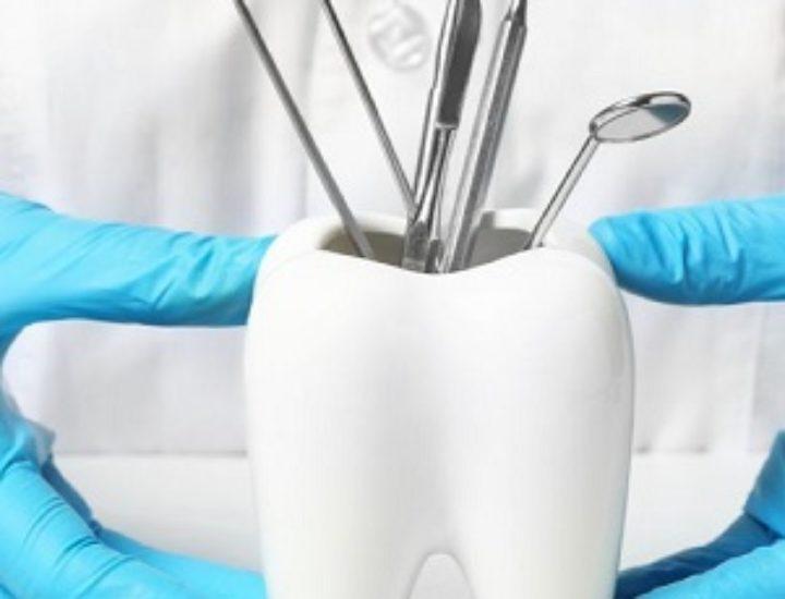 Почему клиенты выбирают стоматологию на Автозаводской
